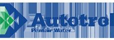 autotrol_logo